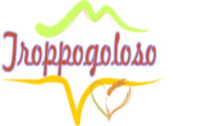 TROPPOGOLOSO